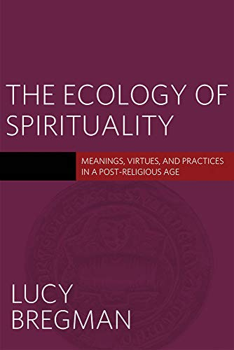 9781602589674: The Ecology of Spirituality