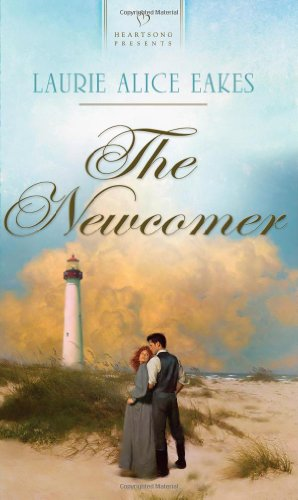 9781602609143: The Newcomer (Heartsong Presents, 915)