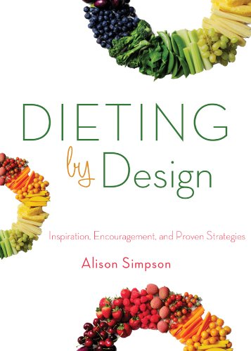 9781602609594: Dieting By Design (Turning Points)