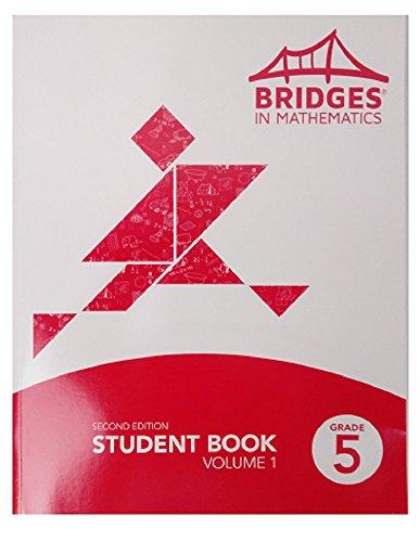 9781602624085: Bridges in Mathematics, 2nd Edition ...