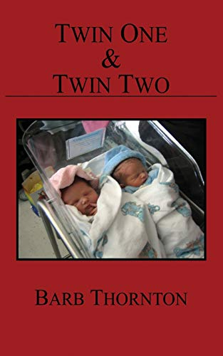 9781602640399: Twin One & Twin Two