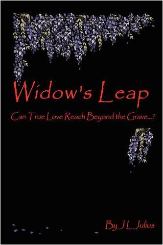 9781602643109: Widow's Leap