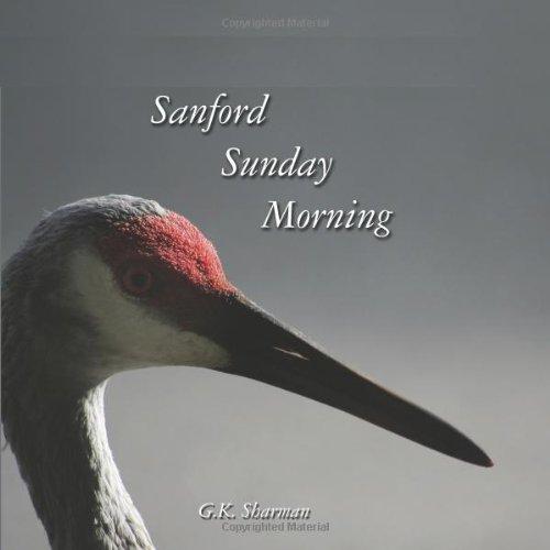 Sanford Sunday Mornings - Sharman, G.K.