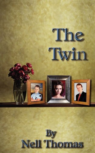 9781602647404: The Twin
