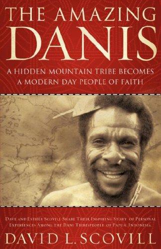 9781602661172: The Amazing Danis!