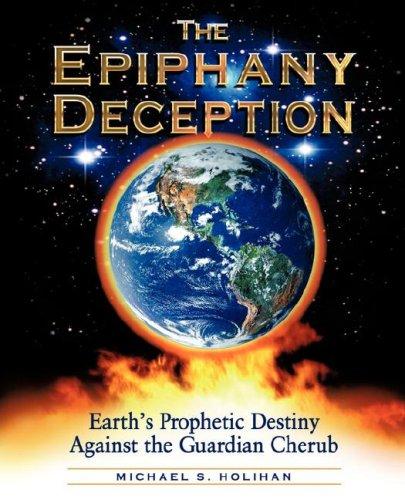 9781602661219: The Epiphany Deception