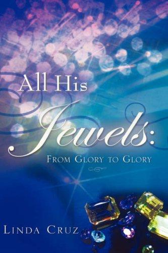 All His Jewels: Linda Cruz
