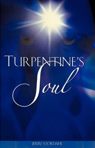 9781602666009: Turpentine's Soul
