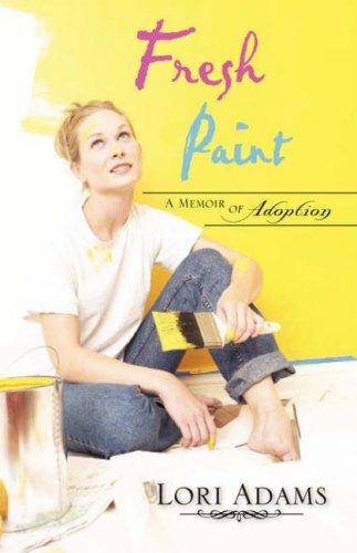 9781602667549: Fresh Paint