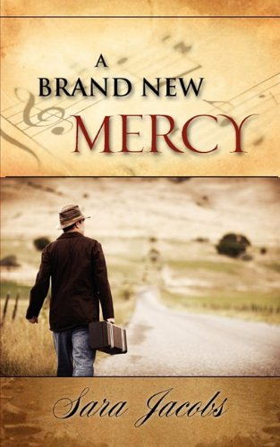 9781602668607: A Brand New Mercy