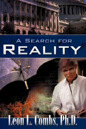 9781602669666: A Search for Reality