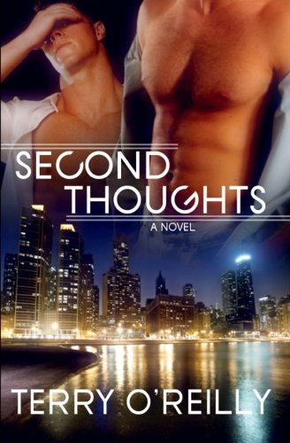 9781602727694: Second Thoughts