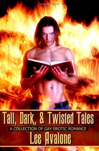 9781602728035: Tall, Dark, & Twisted Tales