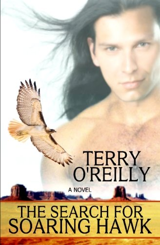 9781602728219: The Search For Soaring Hawk