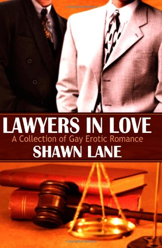 9781602728592: Lawyers In Love