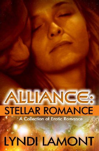 9781602728691: Alliance: Stellar Romance
