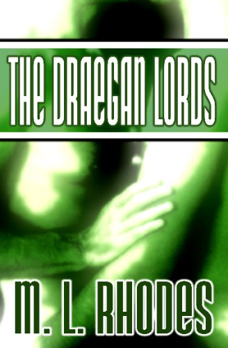9781602729452: The Draegan Lords