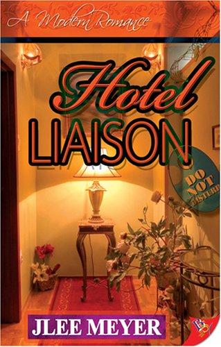 Hotel Liaison: JLee Meyer