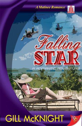 9781602820234: Falling Star