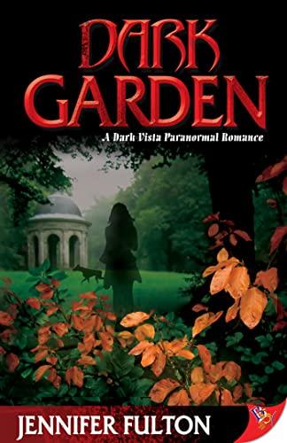 9781602820364: Dark Garden