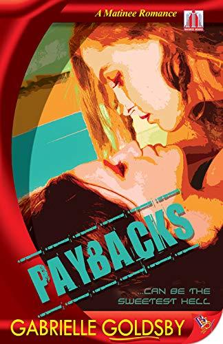 9781602820463: Paybacks