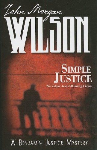 9781602820579: Simple Justice