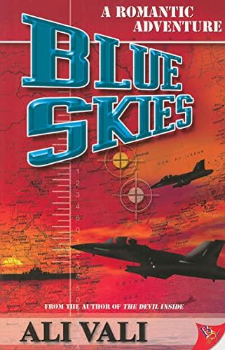 9781602820777: Blue Skies