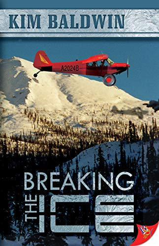 9781602820876: Breaking the Ice