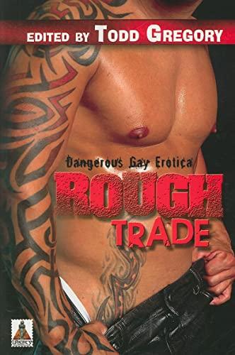9781602820920: Rough Trade