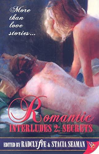 9781602821163: Romantic Interludes 2: Secrets
