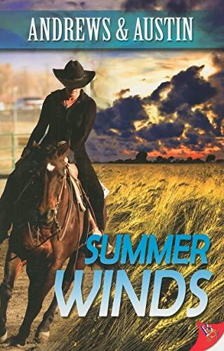 9781602821200: Summer Winds