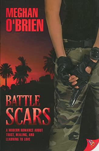 9781602821293: Battle Scars