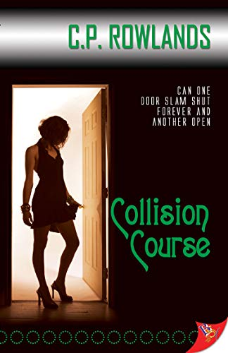 9781602821330: Collision Course (Rebel's Quest)
