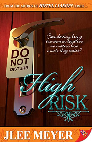 High Risk: Meyer, Jlee