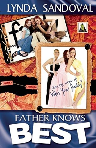 Father Knows Best Format: Trade Paper: Linda Sandoval