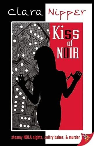 9781602821613: Kiss of Noir