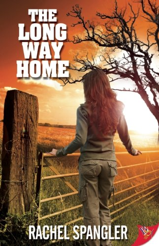 9781602821781: The Long Way Home