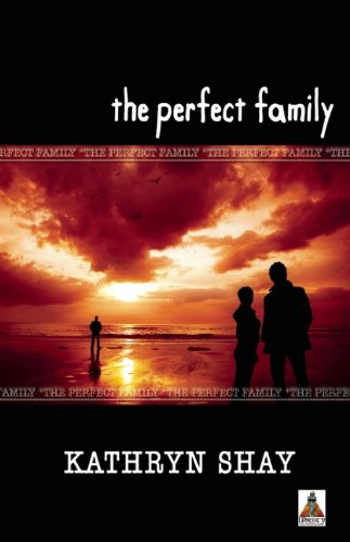 9781602821811: The Perfect Family