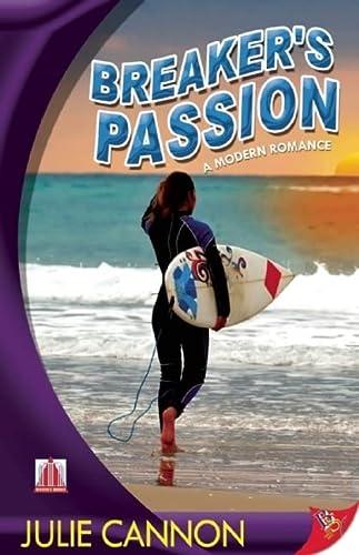 9781602821965: Breaker's Passion