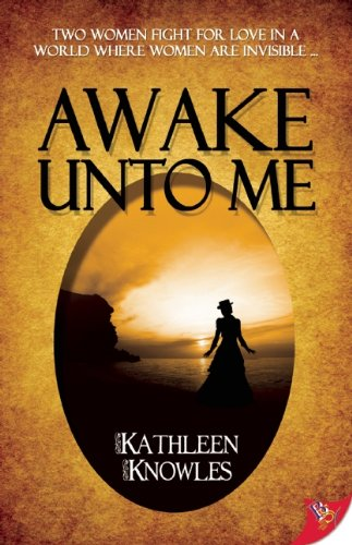 9781602825895: Awake Unto Me