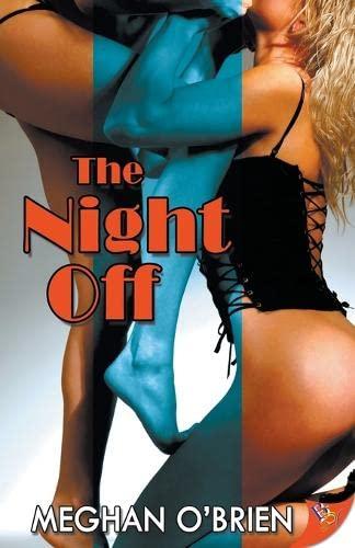 9781602826731: The Night Off
