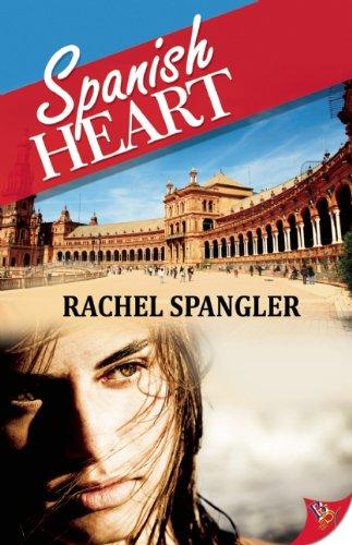 9781602827486: Spanish Heart