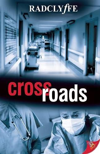 9781602827561: Crossroads