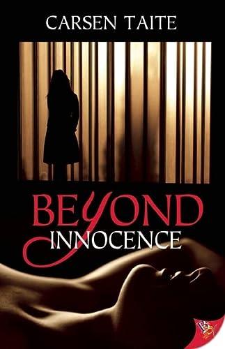 9781602827578: Beyond Innocence