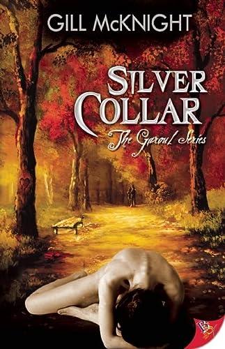 Silver Collar (Garoul): McKnight, Gill