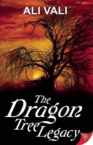 The Dragon Tree Legacy: Vali, Ali