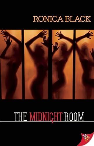 9781602827660: The Midnight Room