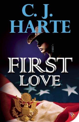 9781602829497: First Love