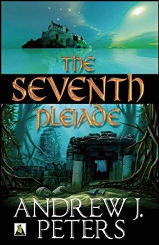 9781602829602: The Seventh Pleiade