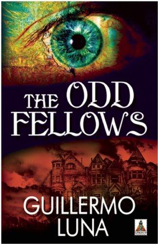9781602829695: The Odd Fellows
